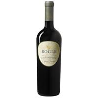 Bogle Vineyards Cabernet Sauvignon 2014 Food Product Image