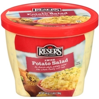 Reser's Potato Salad Amish Food Product Image