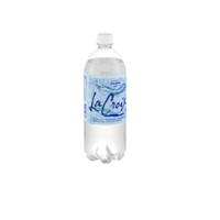 La Croix Sparkling Water Pure Food Product Image