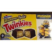 Allergy free Snack Cakes Pies   Allergen Inside