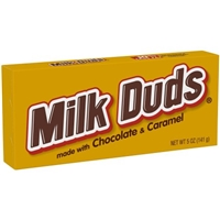 Milk Duds Caramel & Chocolate - 5 Oz Food Product Image