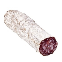 Columbus Hot Dogs & Sausages Felino Salami Food Product Image