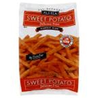 ALEXIA SW PT FRIES Food Product Image
