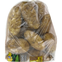 Potatoes - Idaho Food Product Image