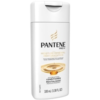 Pantene Conditioner Daily Moisture Renewal Food Product Image