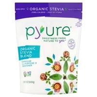 Pyure Stevia Organic Food Product Image