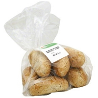 Markets Of Meijer Dinner Rolls Multigrain Food Product Image