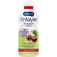 Enfalyte Cherry Splash Food Product Image