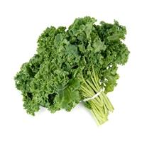 Deardorff Organics Organic Kale Food Product Image