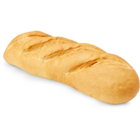 French Bread, 14.8 oz Food Product Image