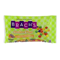 Brach's Orchard Fruit Jelly Beans Food Product Image