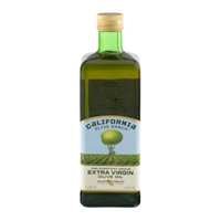 California Olive Ranch Extra Virgin Olive Oil Food Product Image
