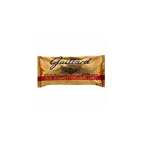 Guittard Real Semisweet Chocolate Chips Food Product Image