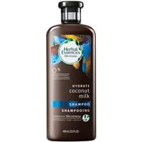 Herbal Essences Bio Renew Moisture Coconut Milk Shampoo Food Product Image