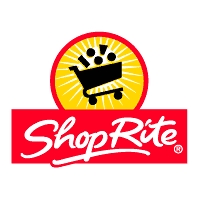 Shoprite Shoprite, Real Mayonnaise Squeezable Food Product Image