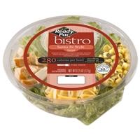 Ready Pac Bistro Santa Fe Style Caesar Salad Food Product Image