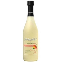 Arbor Mist Mango Strawberry Moscato Food Product Image