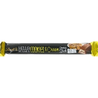 Lindt Hello My Name Is Cookies & Cream Chocolate Stick Food Product Image