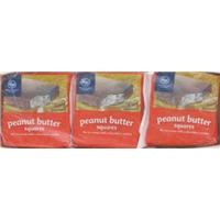 Kroger Peanut Butter Ice Cream Bars Food Product Image