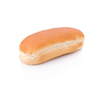 Kroger Private Selection Hotdog Bun  Food Product Image