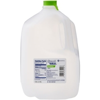 Great Value Drinking Water, 1 gal Food Product Image