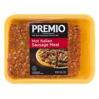 recipe: premio chicken sausage with kale [24]