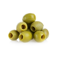 Great Value Large Olive Food Product Image