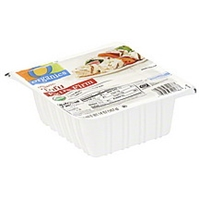 O Organics Tofu Extra Firm, Organic Food Product Image