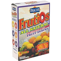 Brach's Fruit Snacks Food Product Image