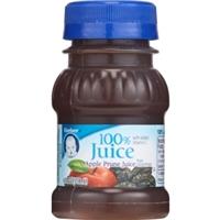 Gerber Apple Prune Juice Food Product Image