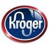 Kroger Paprika Product Image