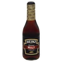Heinz Gourmet Malt Vinegar Food Product Image