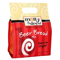 The Beer Bread Company Beer Bread Food Product Image