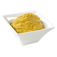 Wegmans Roasted Red Pepper Hummus Roasted Red Pepper Hummus Food Product Image