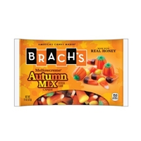 Brach's Autumn Mix Candy Food Product Image