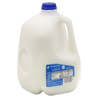 Lucerne  Milk Food Product Image