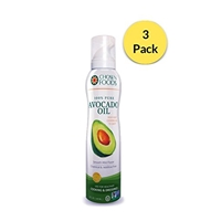 Chosen Foods Oil Spray 100% Pure, Avocado Food Product Image
