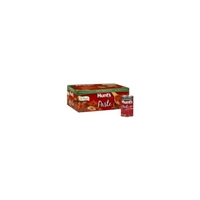 Hunt's Tomato Paste - 12/6oz Food Product Image