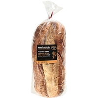 Marketside Bread Italian Loaf Food Product Image
