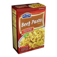 Hill Country Fare Beef Pasta Dinner Mix Product Image