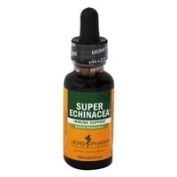 Herb Pharm Super Echinacea Herbal Food Product Image