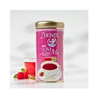 Zhena's Slim Me Diet Tea, 22-Count Food Product Image