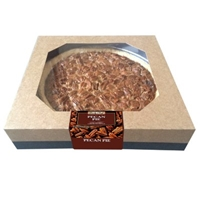 Daily Chef Pecan Pie Food Product Image