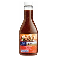 Kroger Fajita Marinade Food Product Image