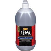 Thai Kitchen Food Service Food Service Fish Sauce