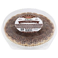 Gluten Free Nation Pecan Pie Gluten Free Food Product Image