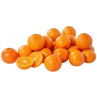 Clementines Food Product Image