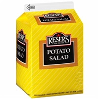 Reser's Potato Salad Food Product Image