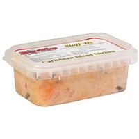 Regal King Stuff-Itz Stuffing Stuffing, Caribbean Island Shrimp Food Product Image