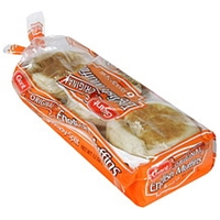 Giant English Muffins Original, Ready-Split Food Product Image